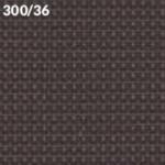 Terre de sienne 300/36