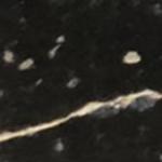 Céramique 13mm - Caravaggio