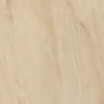Céramique 13mm - Chêne soft - nouveau