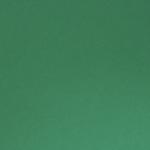 Aluminium givré Pré vert