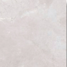 Céramique 13mm - Charisma Grey